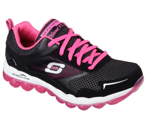 sketchers shoes buy skechers relaxed fit skech air skech air shoes only
