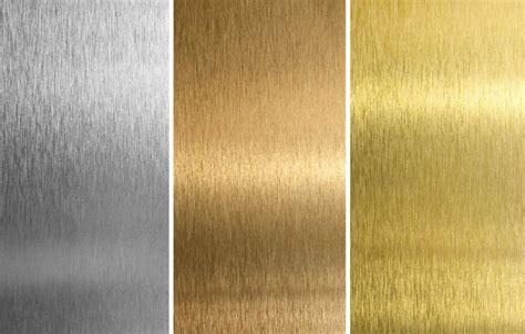 silver foil laminates and silver brushed laminate sheet