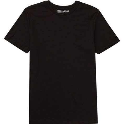 saturns pattern t shirt unisex t shirt patterns billabong and tees on pinterest