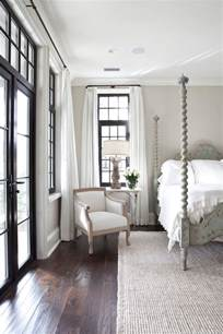 sherwin williams bedroom colors popular bedroom paint colors
