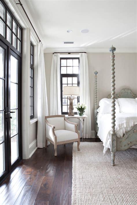 popular bedroom paint colors