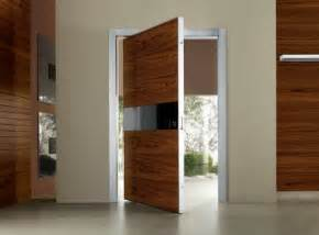Modern Front Door Designs Door Modern Designs Beautiful