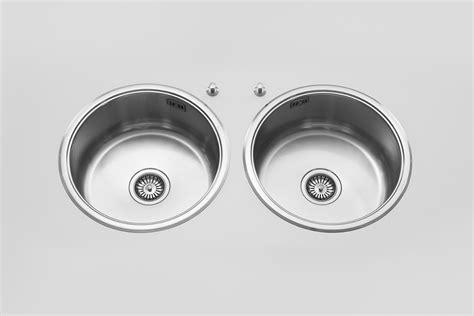 vasche tonde vasche tonde incasso alpes inox
