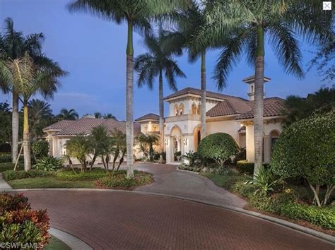 376 best naples florida curb appeal images on