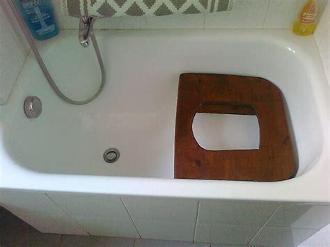 vasca da bagno in francese vasca da bagno piccola cheap modello di vasca da bagno
