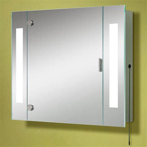 armario de ba o con espejo armario con espejo de ba 241 o fluorescente personalizable
