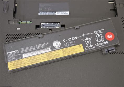 Laptop Lenovo Thinkpad X240 I5 lenovo thinkpad x240 intel i5 ram 4g thegioididong