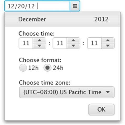 format date javafx datepicker user experience documentation openjfx