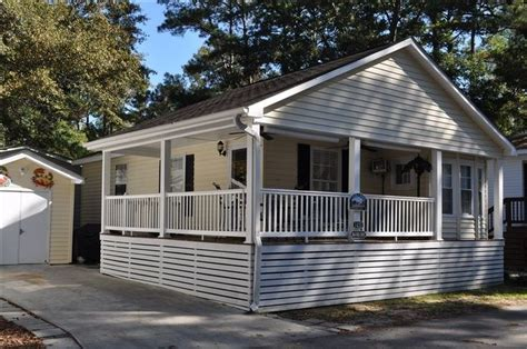 lakes myrtle house rentals 25 best images about lakes on