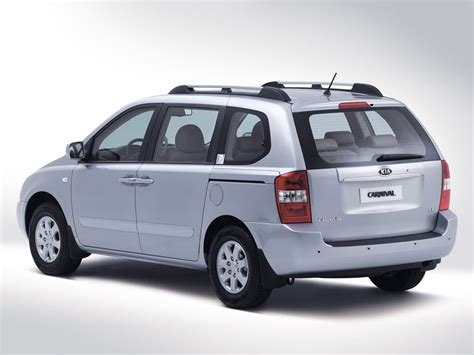 kia carnival cubazul tour travel