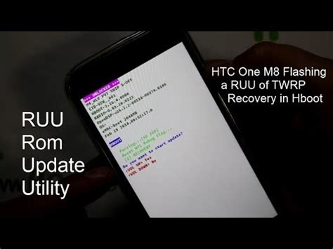 htc desire hd recoveryroot android235 hboot 2 hboot videolike