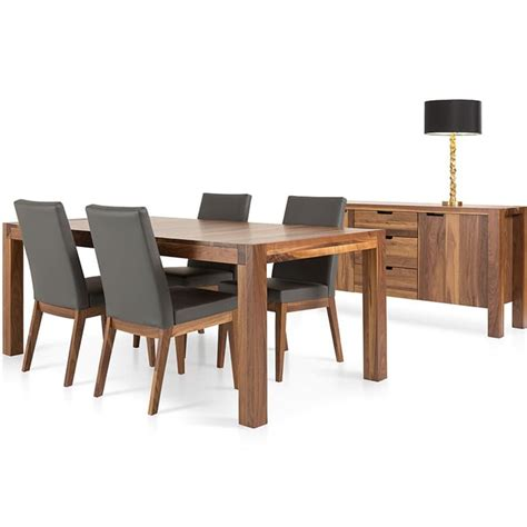 Dining Room Furniture Canada Canadian Made Dining Room Furniture Canadian Dining Room Furniture Chairs With Canadian