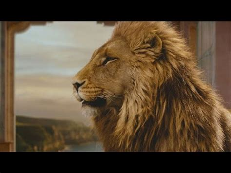 narnia the silver chair trailer the chronicles of narnia the silver chair trailer