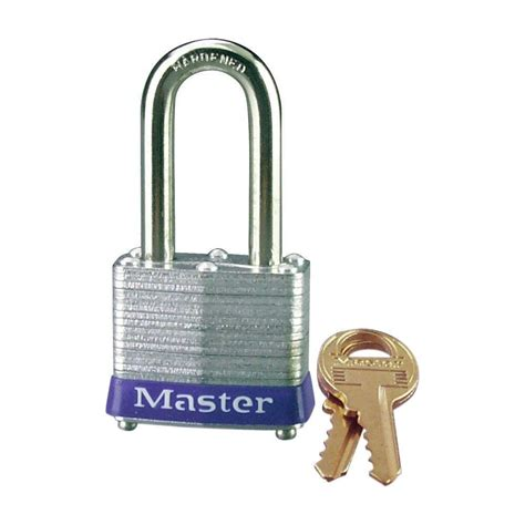 Gembok Master Key Gembok Set master lock speed set your own combination padlock