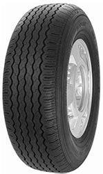 avon tyres top reviews  fitting tyre savings