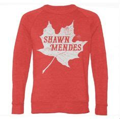 Hoodie Zipper Shawn Mendes Hitam shawn mendes sweatshirt shawn mendes shirt shawn mendes jumper 26 liked on polyvore