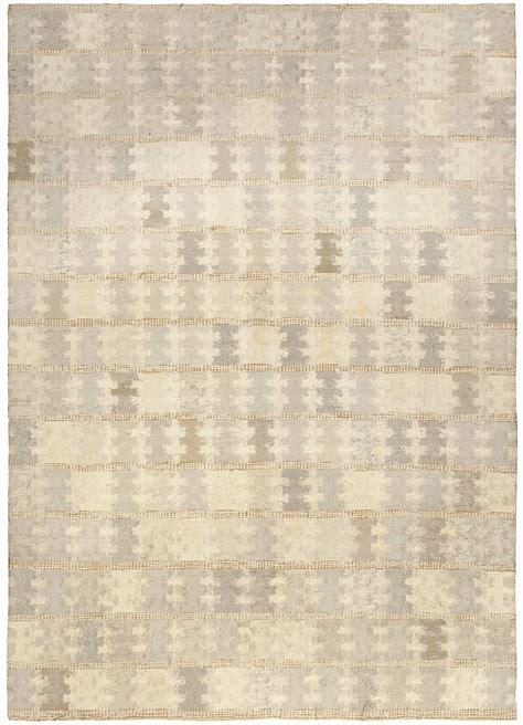 swedish rug swedish rug scandinavian rug vintage rug bb4959 by doris leslie blau