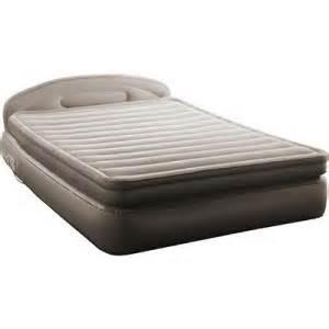 aero air mattress best aerobed air mattresses bestairmattressguide