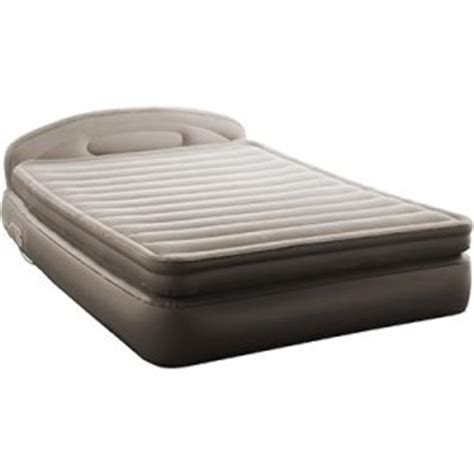 aerobed air mattresses bestairmattressguidecom
