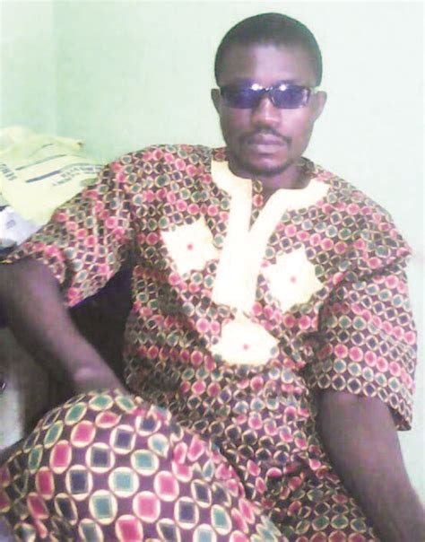 how evil neighbour killed bank agent before withdrawing robbers kill bank agent withdraw n2m from account punch