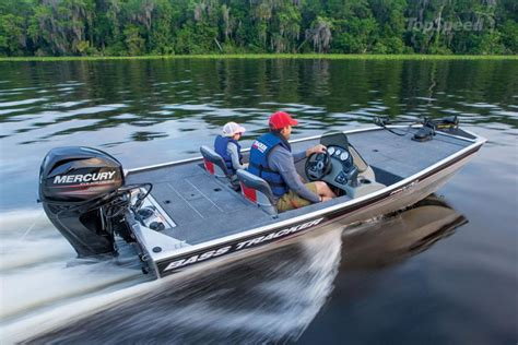 2015 tracker boat reviews 2015 tracker pro 170 picture 618345 boat review top