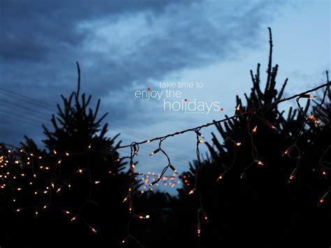 christmas ka wallpaper 1152x864