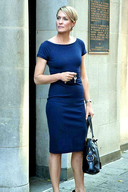 Underwood Wardrobe by Bonus Underwood Fashion For The And