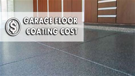 Valspar Garage Floor Coating. Awesome Garage Floor Coating