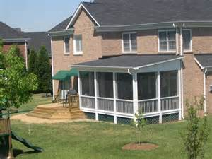 shed roof screened porch 17 best images about shed roofs on pinterest covered patios screened in porch and screens