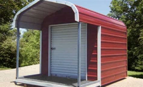 Small Shed Kits by Codeartmedia Metal Shed Kit Small Steel Storage