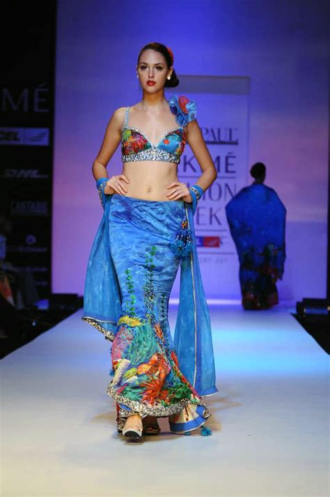 celebrity party meaning in hindi fashion in india wikipedia