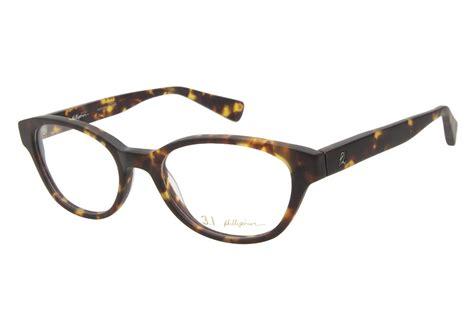 3 1 phillip lim glasses 3 1 phillip lim kurtis matte