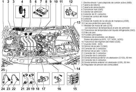 book repair manual 2005 volkswagen jetta engine control vw jetta a 4 1997 1998 manual de mecanica reparacion