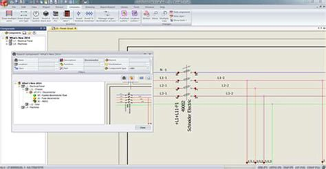 solidworks wire diagram wiring diagram schemes