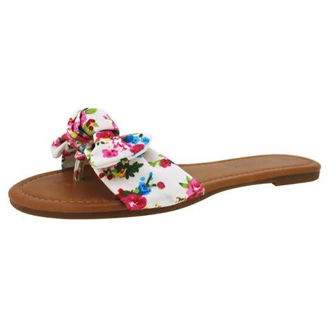 womens sandals 2015 new sweet sandals 2015 fashion flat sandal summer