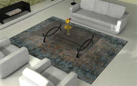 abgepasste teppiche rugs abgepasste teppiche b 252 schking raumkonzept