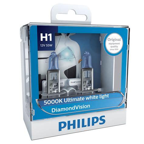 halogen light for cars car headlight bulbs nz upcomingcarshq com