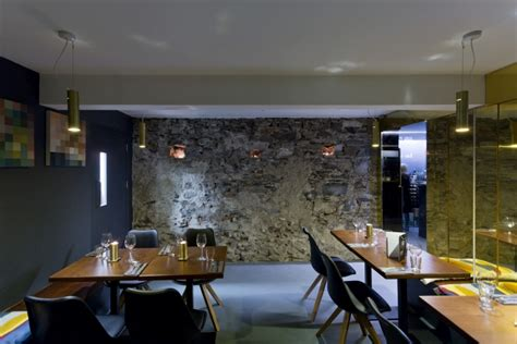Gallagher Flooring San Jose by Platform 61 Restaurant By Dua Dublin Ireland 187 Retail