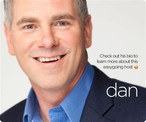 david venable height the 25 best qvc hosts ideas on pinterest david venable