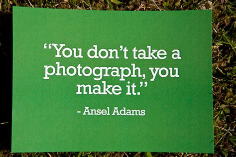 Photo Quotes Photography Quote