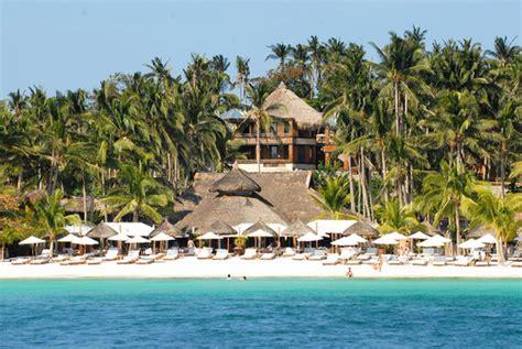 best boracay resorts boracay directory boracay hotel and business listings