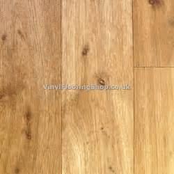 rhino supergrip vinyl flooring remnants kitchen bathroom old oak wood 4m x 3m ebay