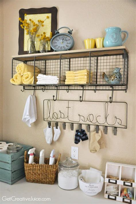 Laundry Room Accessories Decor Best 25 Lost Socks Ideas On Pinterest
