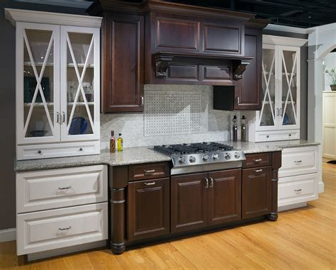plain and fancy cabinets lakeville of long island 100 plain and fancy kitchen cabinets ana white 36