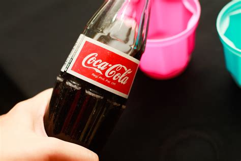 how to make icees at home 28 images diy coke icee bake