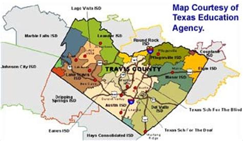 Travis County Felony Search Related Keywords Suggestions For Travis County