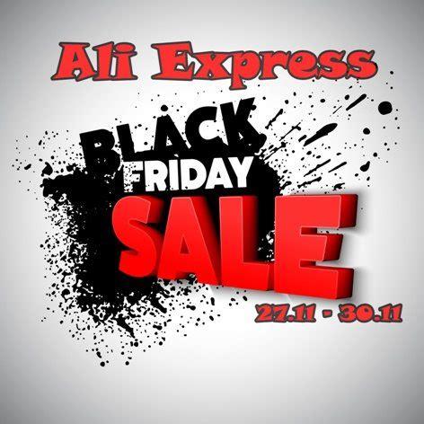 aliexpress black friday d 225 msk 225 proš 237 van 225 bunda na zip v různ 253 ch barv 225 ch z
