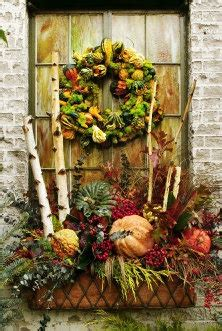 Harvest Windows Inspiration 87 Best Inspiring Window Boxes Images On Pinterest Balconies Windows And Flower Boxes