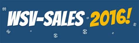 wann beginnt winterschlussverkauf winterschlussverkauf 2016 2017 termine zum wsv