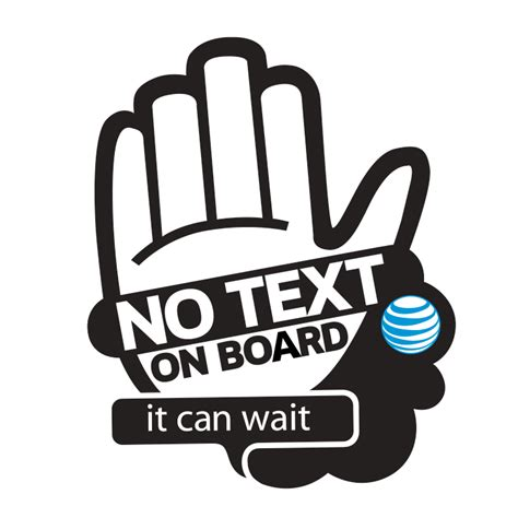 att reminds drivers   wait meredith hilts blog